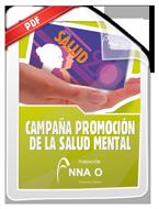 Tarjeta Salud 20