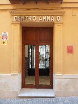 Anuncios contactos masajes mujeres en Malaga
