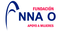 Fundación Anna O - Apoyo emocional a Mujeres